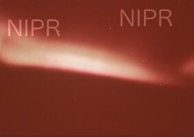 NIPR_003427.jpg
