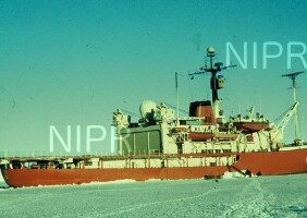 NIPR_003528.jpg