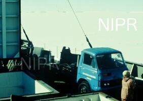 NIPR_003530.jpg