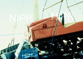 NIPR_003531.jpg