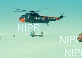 NIPR_003535.jpg