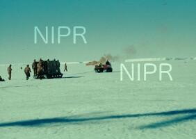 NIPR_003536.jpg