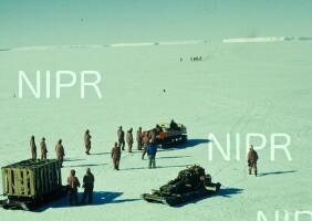 NIPR_003537.jpg
