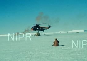 NIPR_003539.jpg