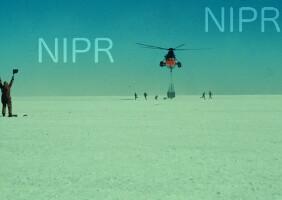 NIPR_003540.jpg