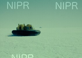 NIPR_003545.jpg