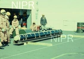 NIPR_003547.jpg