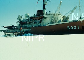 NIPR_003553.jpg