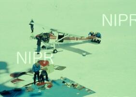 NIPR_003554.jpg