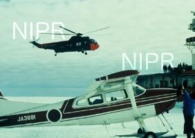 NIPR_003556.jpg