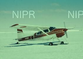 NIPR_003558.jpg