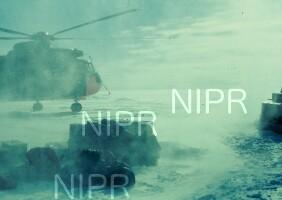 NIPR_003564.jpg