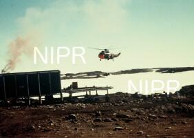 NIPR_003566.jpg