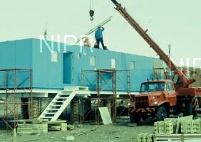 NIPR_003573.jpg