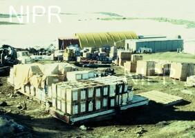 NIPR_003579.jpg