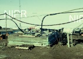 NIPR_003580.jpg