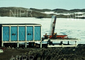 NIPR_003586.jpg