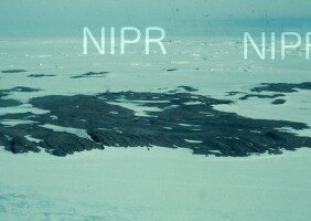 NIPR_003591.jpg