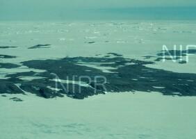 NIPR_003594.jpg