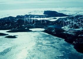NIPR_003595.jpg