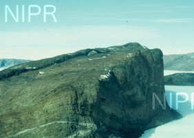 NIPR_003597.jpg