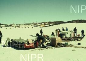 NIPR_003598.jpg