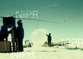NIPR_003599.jpg
