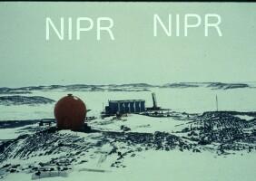 NIPR_003607.jpg