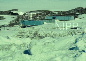 NIPR_003611.jpg