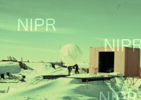 NIPR_003626.jpg