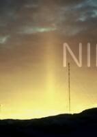 NIPR_003627.jpg