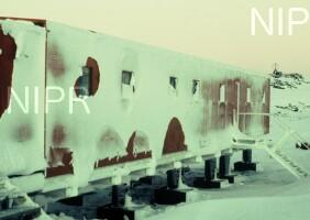 NIPR_003629.jpg