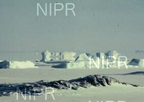 NIPR_003636.jpg
