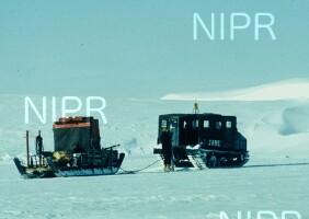 NIPR_003653.jpg