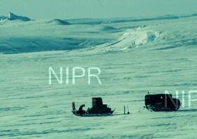 NIPR_003654.jpg