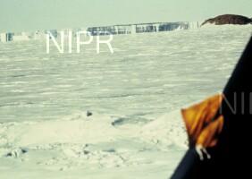 NIPR_003655.jpg