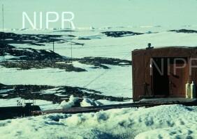 NIPR_003673.jpg