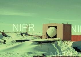 NIPR_003675.jpg
