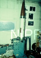NIPR_003716.jpg
