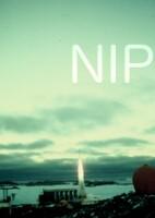 NIPR_003717.jpg
