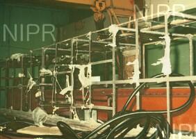 NIPR_003718.jpg