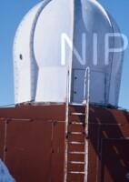 NIPR_003780.jpg