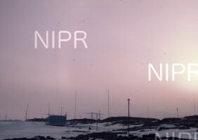 NIPR_004122.jpg