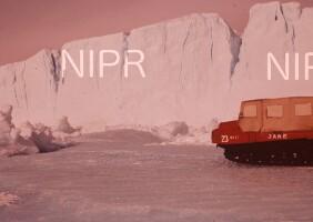 NIPR_004236.jpg