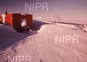 NIPR_004261.jpg
