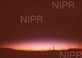 NIPR_004310.jpg