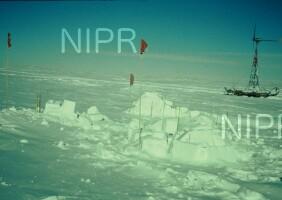 NIPR_004474.jpg