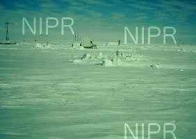 NIPR_004476.jpg