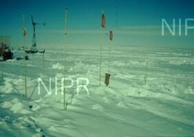 NIPR_004477.jpg