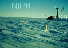 NIPR_004478.jpg